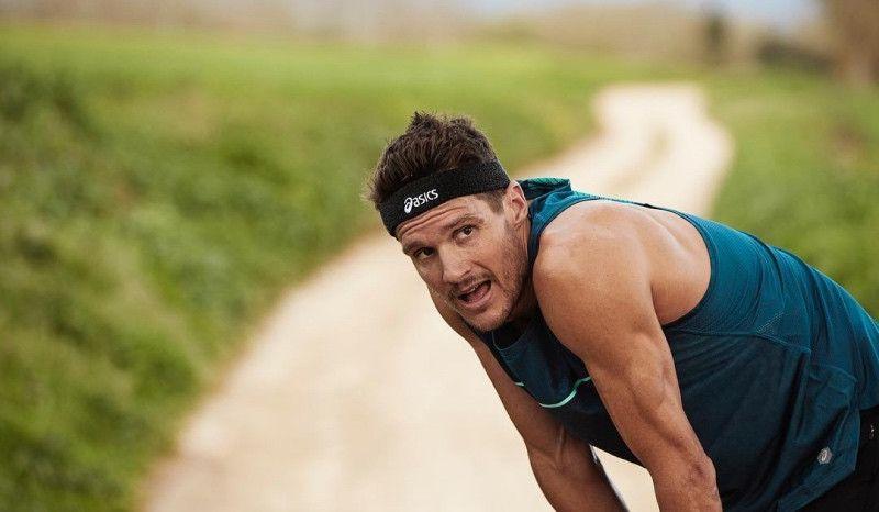 Cómo retomar la carrera a pie... disfrutando del placer de correr