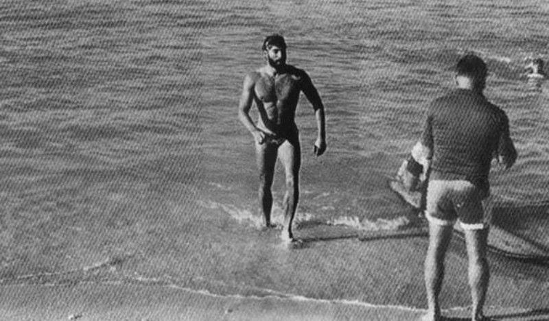(VÍDEO) Ironman de Hawaii: el origen