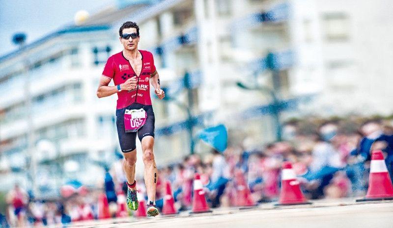 ¿Sabes cuál es la capacidad clave para seguir mejorando como triatleta?