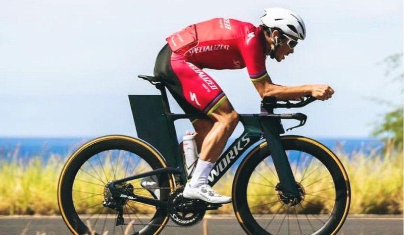 ¿Existe una cadencia de pedaleo óptima?