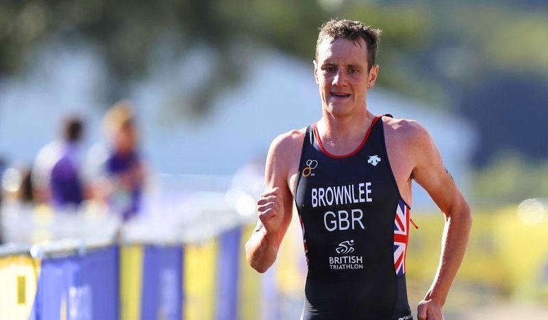 """Brownlee: """"Ha sido un año horrible; me pensé si quería seguir"""""""