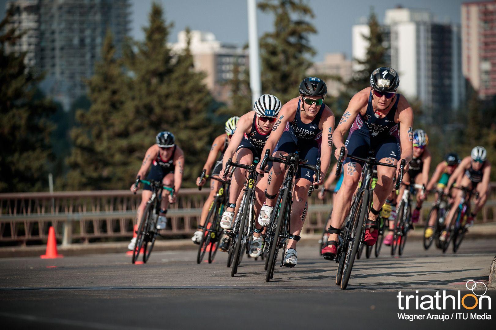 WTS Edmonton 2018