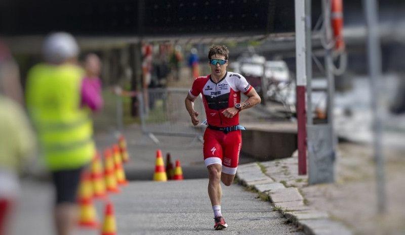 (VÍDEO) Cómo se entrena el medio maratón de una prueba 'half'
