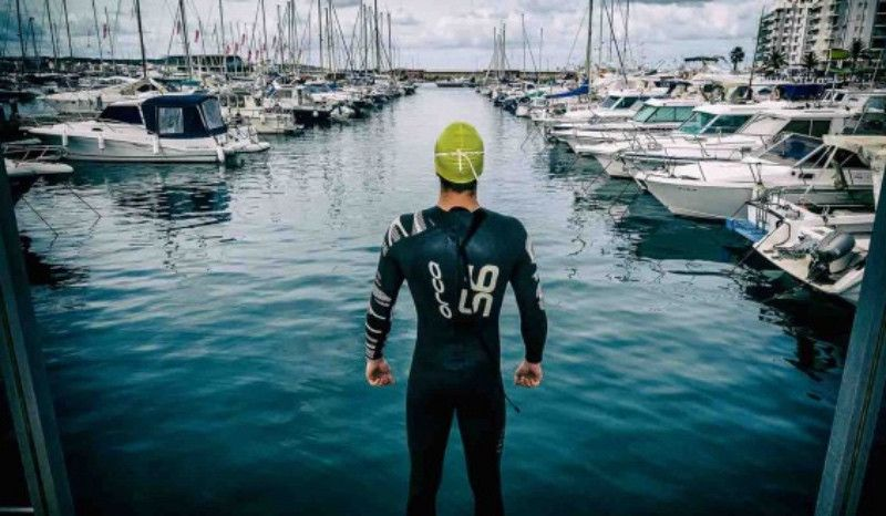 Todo preparado en Ibiza para el Campeonato de Europa Multideporte