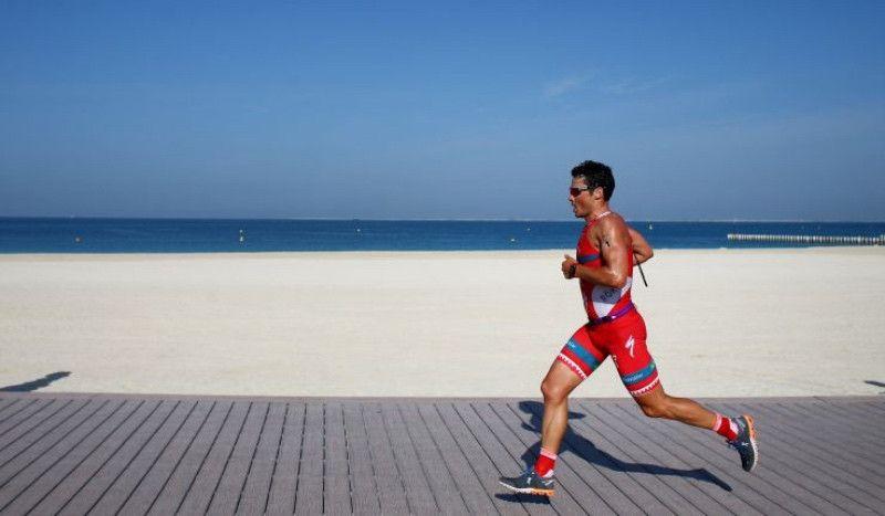 Objetivo: reducir el impacto para ser corredores sanos