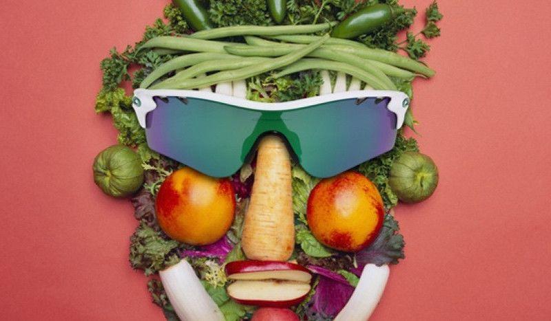 Qué comer para domir bien... y rendir mejor
