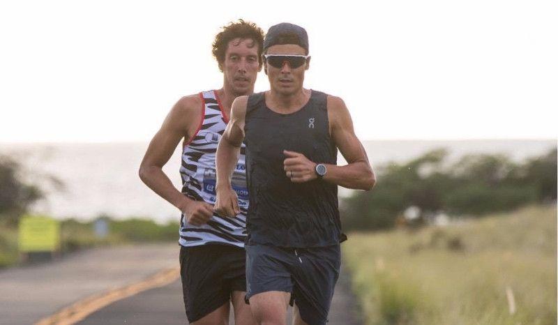 La base de la carrera: resistencia aeróbica, trabajo técnico y entrenamiento de fuerza