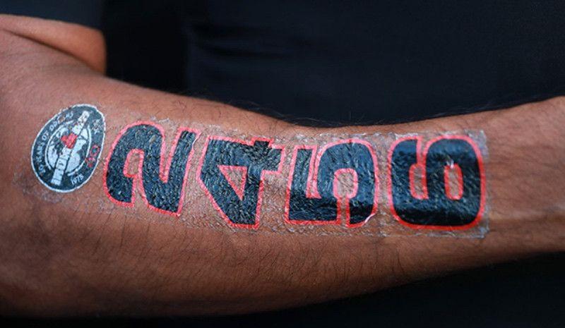 Ironman sorteará 40 'slots' para el Mundial de Kona 2019