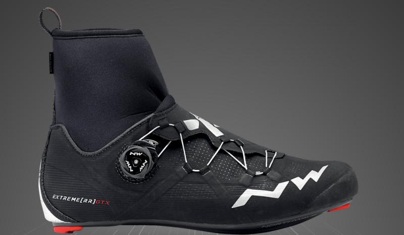 Las zapatillas 'anti-excusas'
