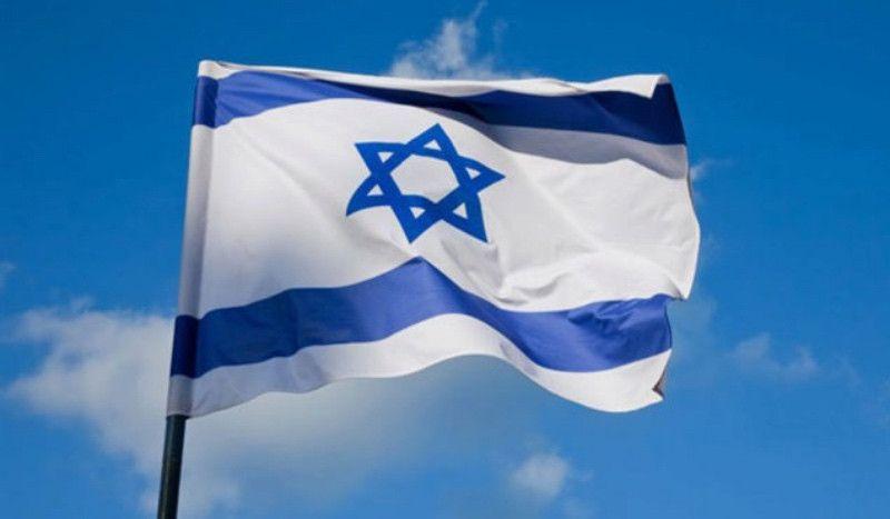 Malasia veta a Israel en los Mundiales de natación paralímpica