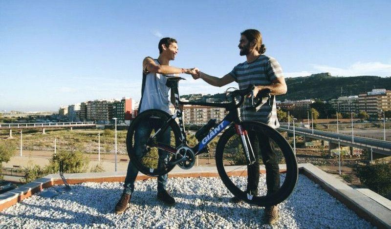 ¿Cuál es y cuánto cuesta la bicicleta de segunda mano más buscada?