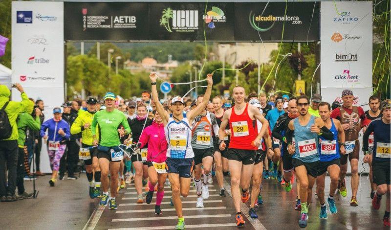 Long Course Weekend Mallorca 2019 tendrá una versión 'Half' más asequible