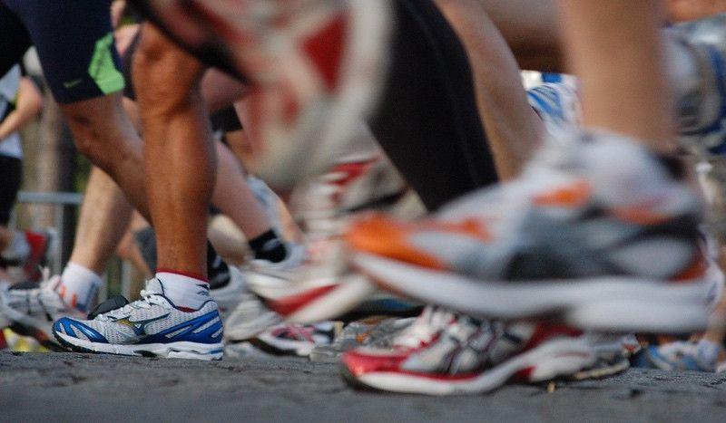 Respeta la competición para mejorar como deportista