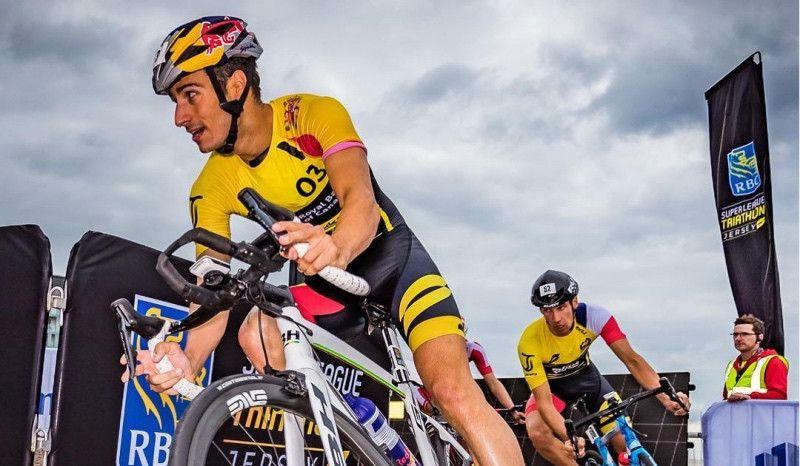 Los 7 puntos que debes repasar en tu posición en la bici si eres principiante