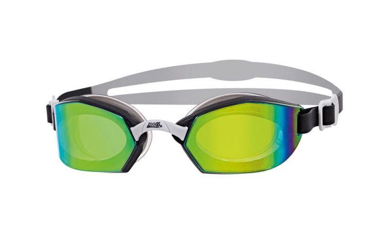 Zoggs presenta la tecnología AIR que reparte la presión por toda la gafa