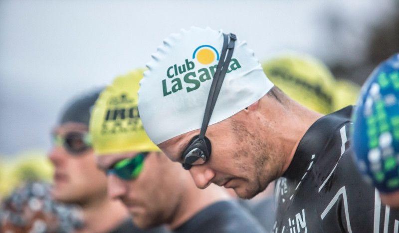 Los mejores nosotros: diferencias entre un 'triatleta bueno' y un 'triatleta malo'