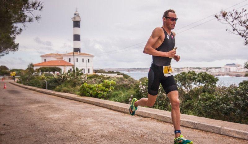 El Triathlon de Portocolom tendrá la mejor lista de salida de sus más de 20 años de historia