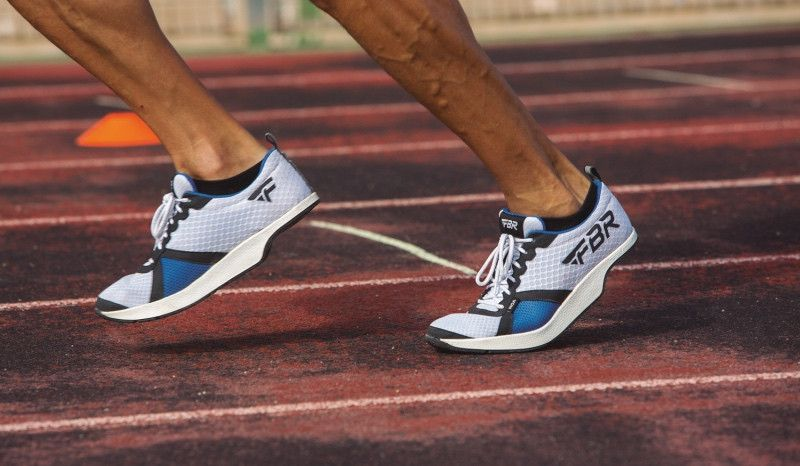 El valor del concepto FBR en duatlón y triatlón