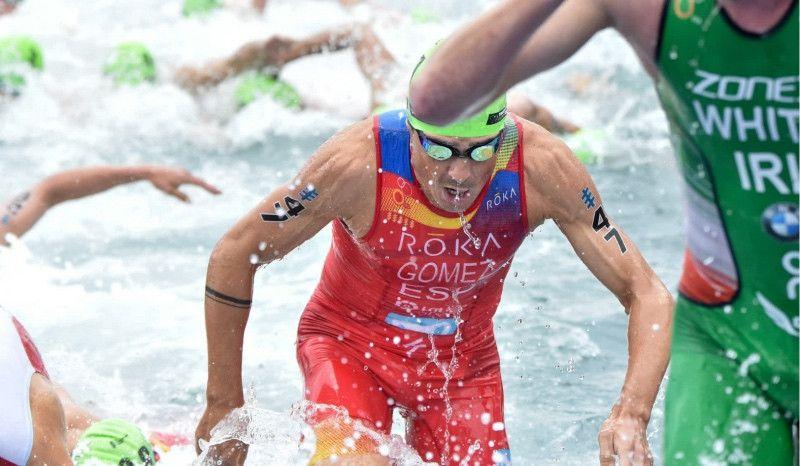"""Noya: """"Reducir la natación a la mitad es un desacierto total; o se nada o no se nada"""""""