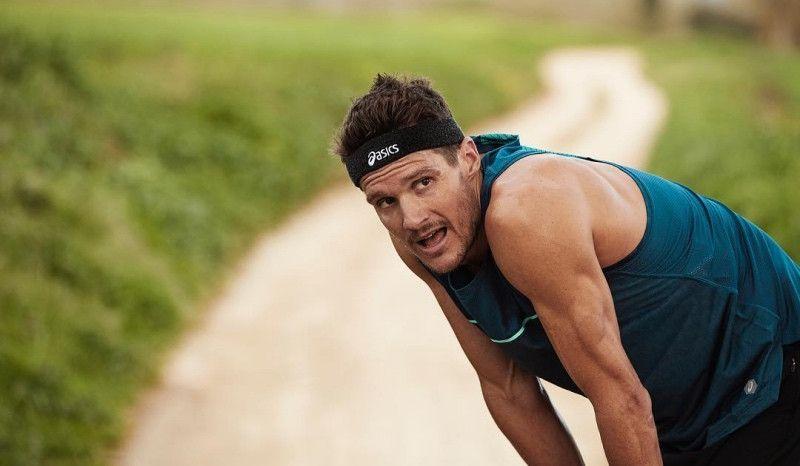 ¿Qué hay que comer para acelerar la recuperación tras un entrenamiento intenso?