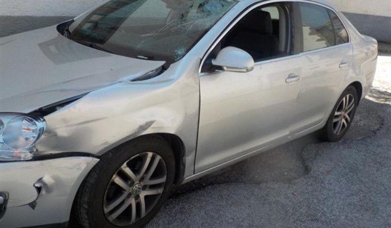 Muere un triatleta de 42 años tras chocar con un coche en Esteribar (Navarra)