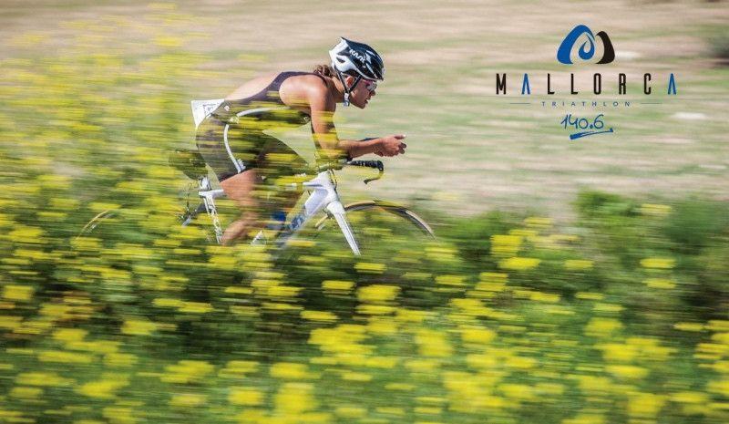 El triatlón internacional de larga distancia vuelve a Baleares en 2020