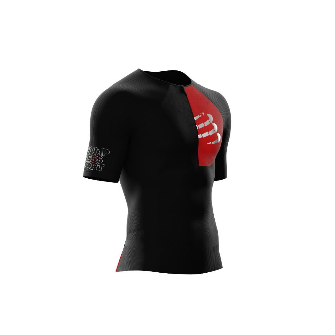 TR3 Aero Trisuit de Compressport