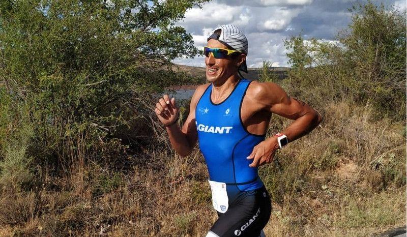 "Sub-8 en Ironman Kalmar pero fuera de Kona: ""No hubo suerte, hubo justicia"""