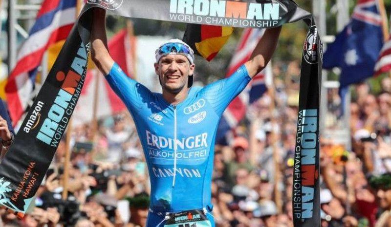 ¿Qué impacto económico tiene el Campeonato del Mundo Ironman de Hawaii?