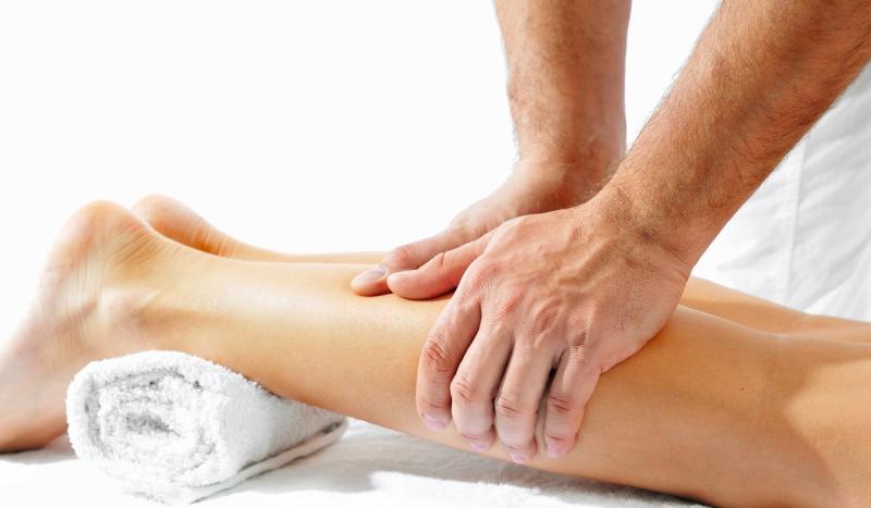 Un masaje descontracturante tiene que doler, ¿por qué?