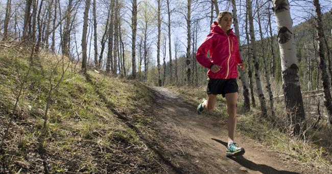 7288a77b3 Trail Running