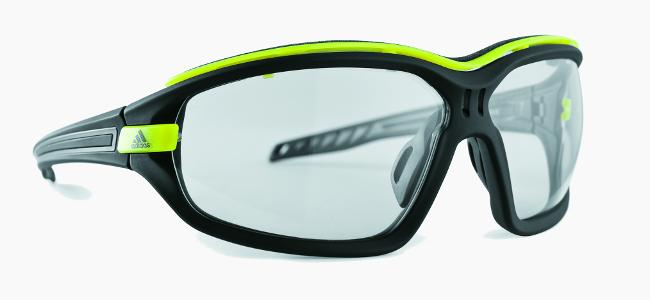 lentes ciclismo oakley fotocromaticas
